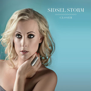Sidsel Storm (席絲史東)
