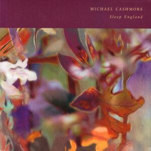 Michael Cashmore 歌手頭像
