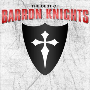 The Barron Knights 歌手頭像