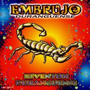 Embrujo Duranguense 歌手頭像