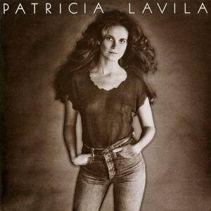 Patricia Lavila 歌手頭像