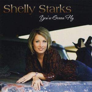 Shelly Starks 歌手頭像