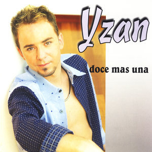 Yzan 歌手頭像
