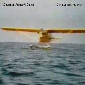 Daniele Faraotti Band 歌手頭像