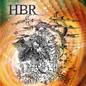 HBR Hassan Bin Rashid 歌手頭像