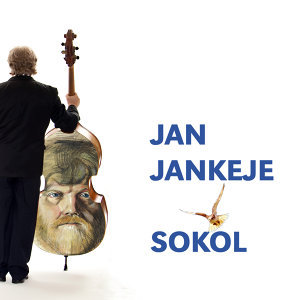 Jan Jankeje