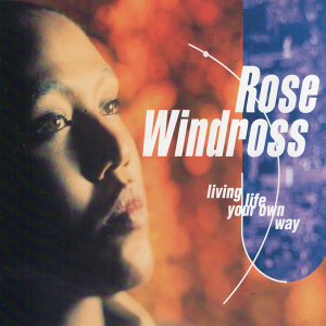 Rose Windross 歌手頭像