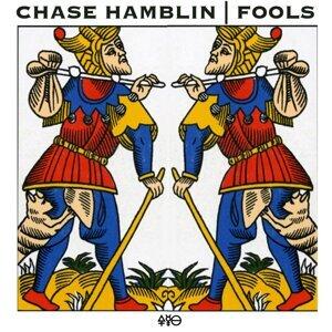 Chase Hamblin 歌手頭像