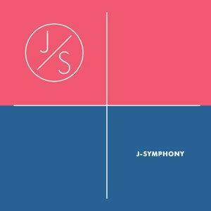J-symphony 歌手頭像