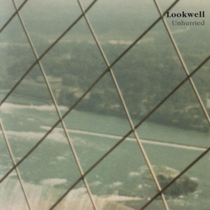Lookwell 歌手頭像