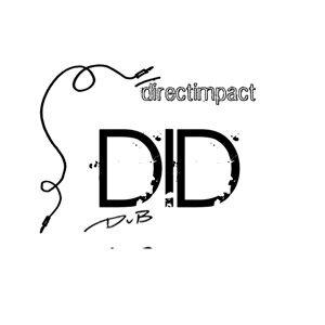 Direct Impact 歌手頭像