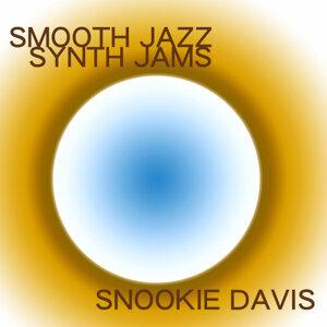 Snookie Davis 歌手頭像