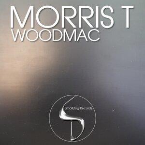 Morris T 歌手頭像