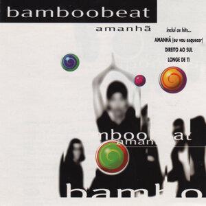 Bamboobeat 歌手頭像