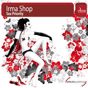 Irma Shop 歌手頭像
