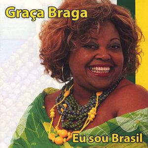 Graça Braga 歌手頭像
