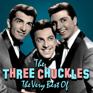 The Three Chuckles With Teddy Randazzo
