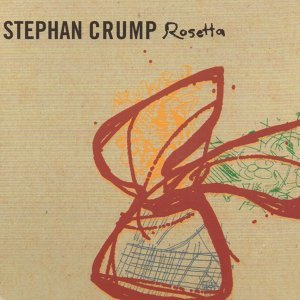 Stephan Crump