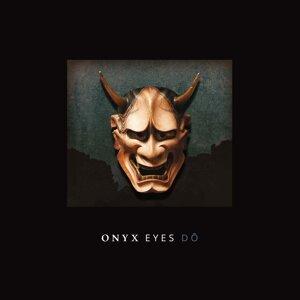 Onyx Eyes 歌手頭像