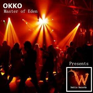 Okko 歌手頭像