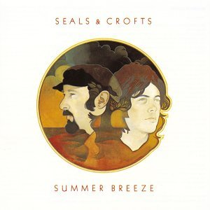 Seals & Crofts 歌手頭像