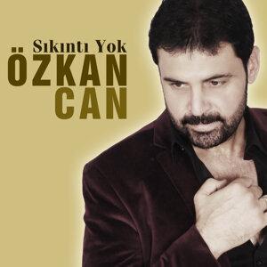 Özkan Can 歌手頭像