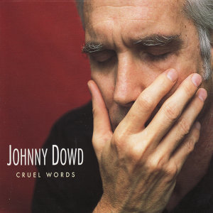 Johnny Dowd 歌手頭像