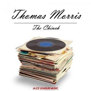 Thomas Morris 歌手頭像