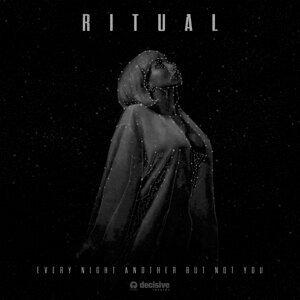 Ritual 歌手頭像