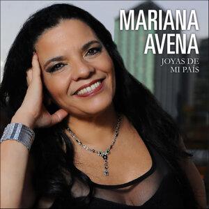 Mariana Avena 歌手頭像