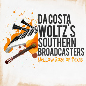 Da Costa Woltz's Southern Broadcasters