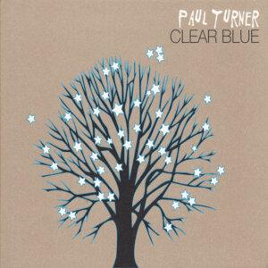 Paul Turner 歌手頭像