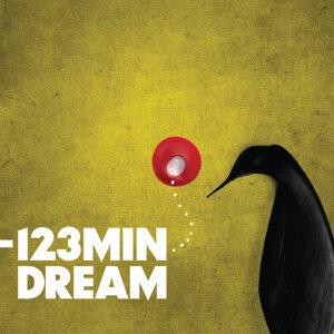 -123min. 歌手頭像