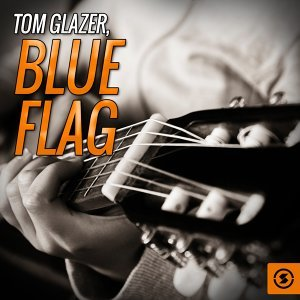 Tom Glazer