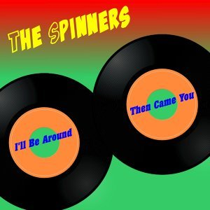The Spinners 歌手頭像