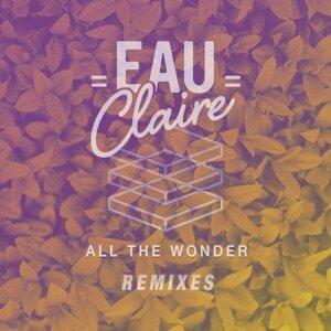 Eau Claire 歌手頭像