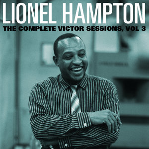 Lionel Hampton & His Orchestra