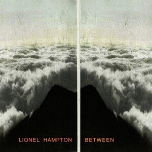 Lionel Hampton & His Orchestra 歌手頭像