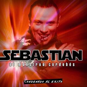 Sebastian El Monstruo 歌手頭像