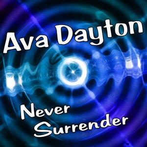 Ava Dayton 歌手頭像
