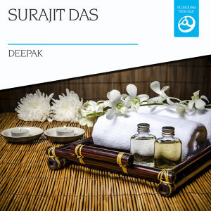 Surajit Das 歌手頭像