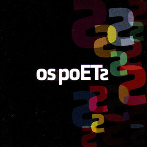 Os poETs