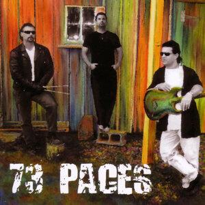 73 Paces 歌手頭像