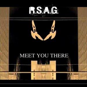 R.S.A.G. 歌手頭像