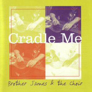 Brother James and The Choir 歌手頭像