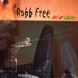 Robb Free 歌手頭像