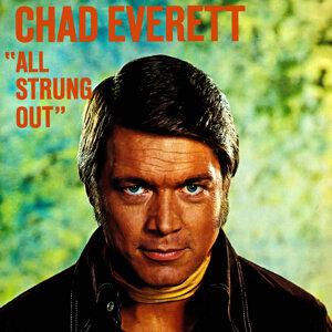 Chad Everett 歌手頭像