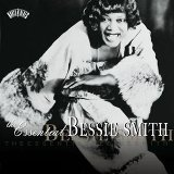 Bessie Smith 歌手頭像
