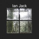 Ian Jack