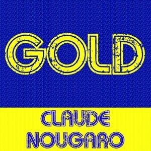 Claude Nougaro 歌手頭像
